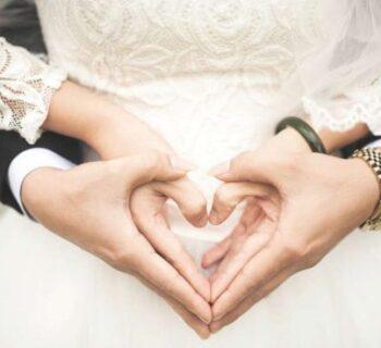 Dedicatorias para bodas de plata
