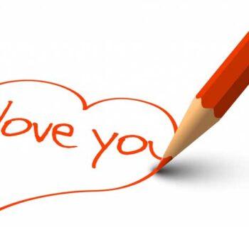 dedicatorias para el amor de mi vida