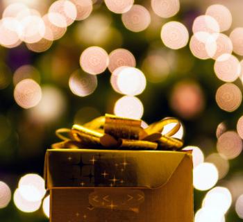 dedicatorias cortas para esta navidad
