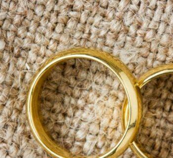Dedicatorias para recién casados